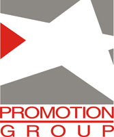 promotiongroup230811_1
